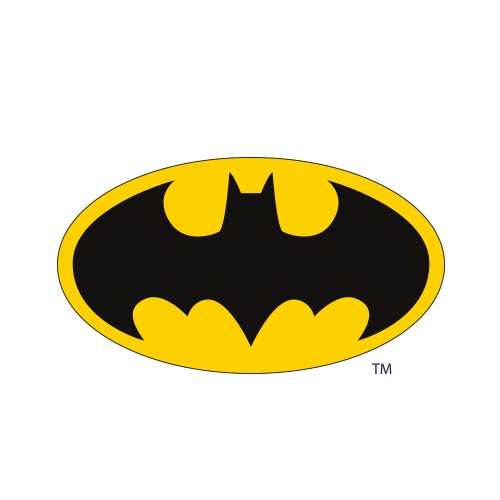 Use the game s batarang to take some henchmen down, or drop in close for  intense hand-to-hand combat through the Batman-themed controller. 266e9b9cf5